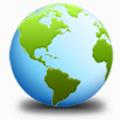 globe_services
